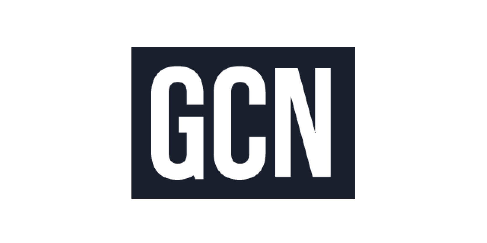 GCN: Taxing times to fend off cyber fraud