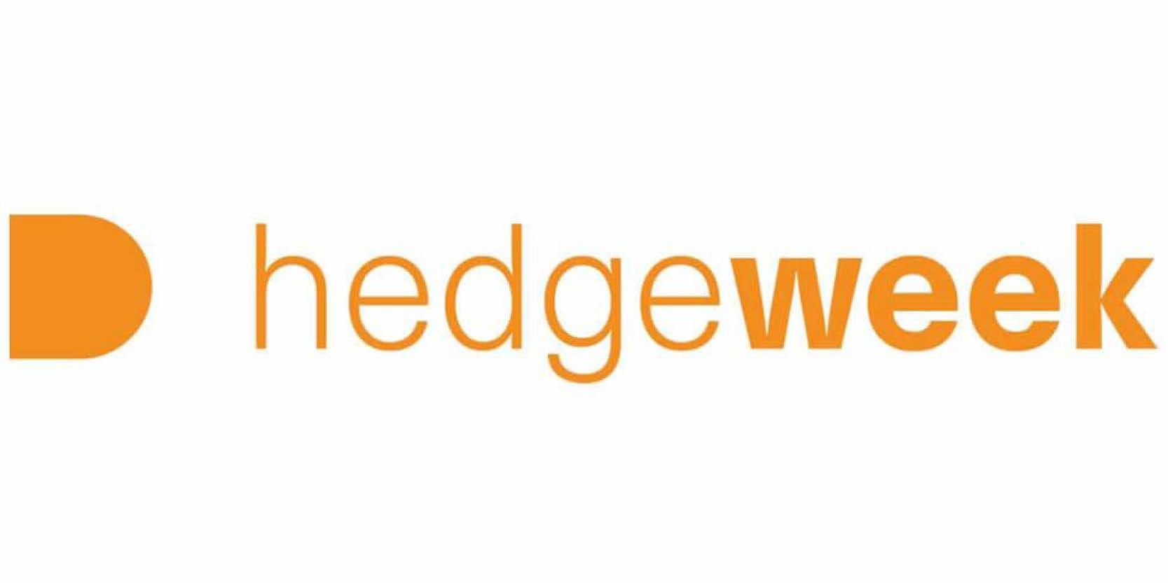 HedgeWeek: How to Protect One's Digital Footprint
