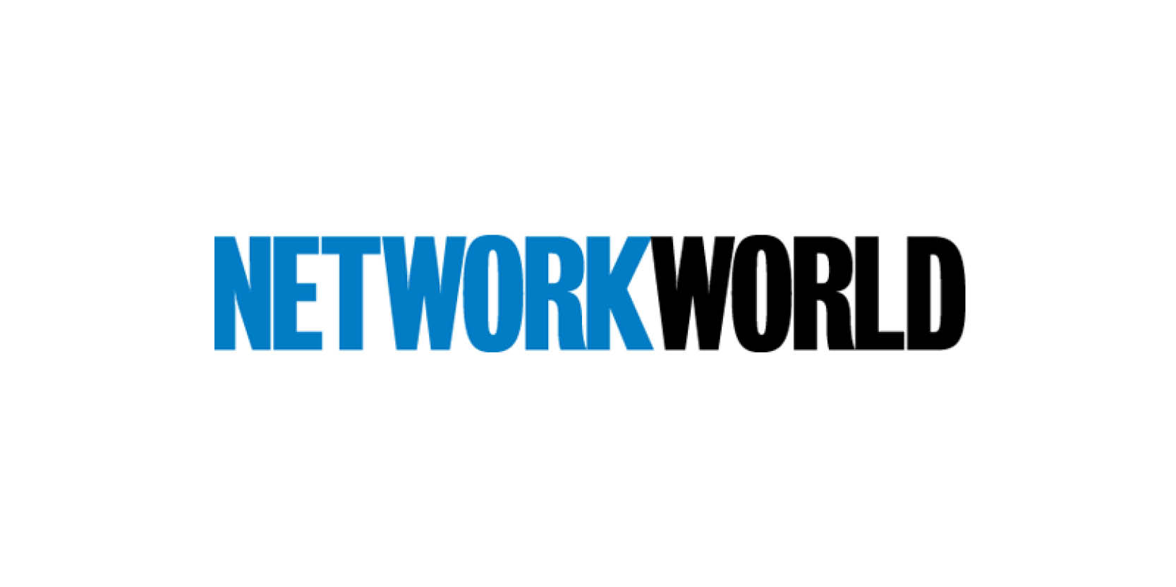 "Network World: Digital Shadows SearchLight Empowers Customers to Achieve an ""attacker's eye view"""