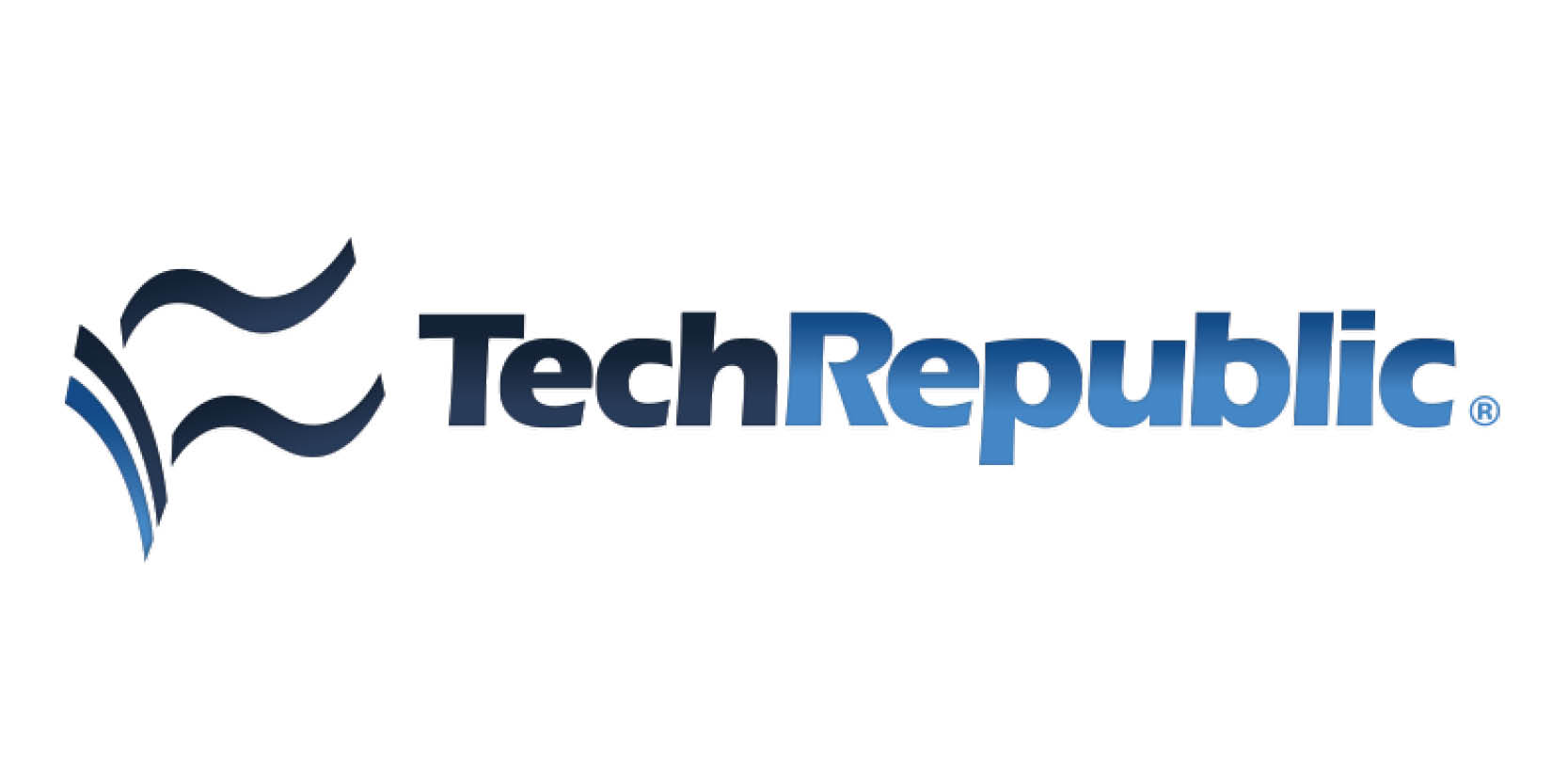TechRepublic: How to mitigate ransomware, DDoS attacks, and other cyber extortion threats