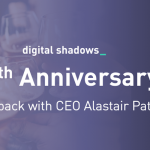 Company Anniversary Cyber Security