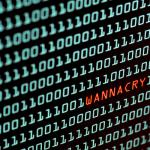 WannaCry Ransomware