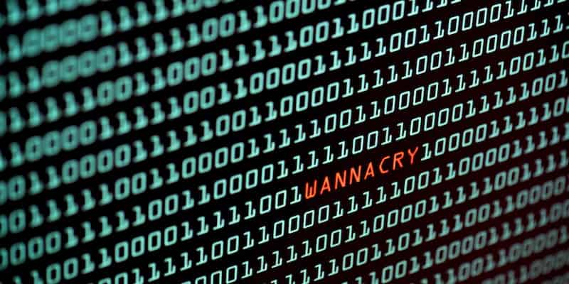 5 Lessons from WannaCry: Preventing Attacks with Security Engineering