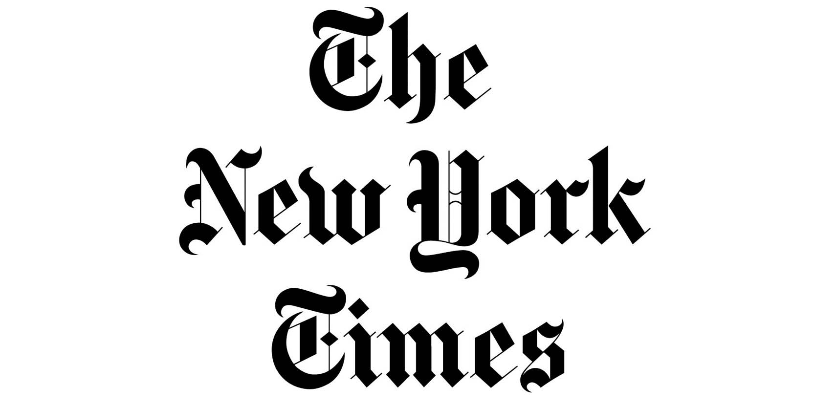 The New York Times: Hacking Attack Has Security Experts Scrambling to Contain Fallout