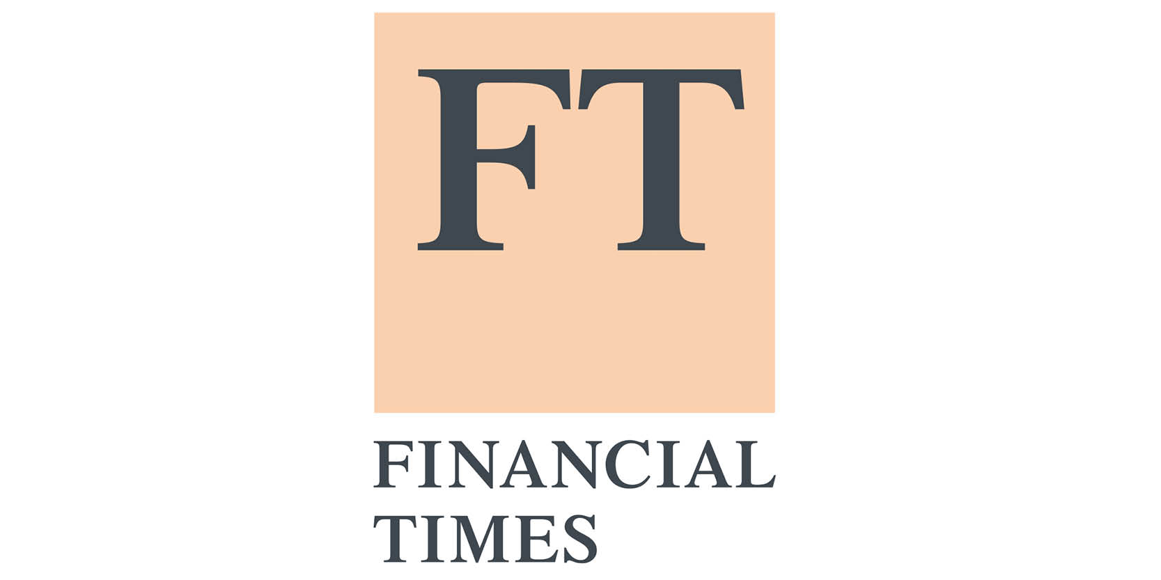 Financial Times: Risk management: fake social media sites drive growth of 'threat intelligence' sector
