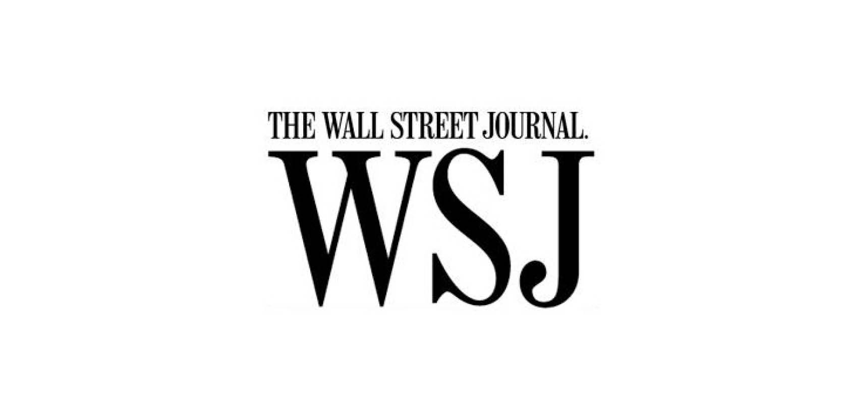 Wall Street Journal: Survey Roundup: Making the Case for Anti-Fraud Controls