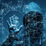 Cyber Criminal Attack Vectors