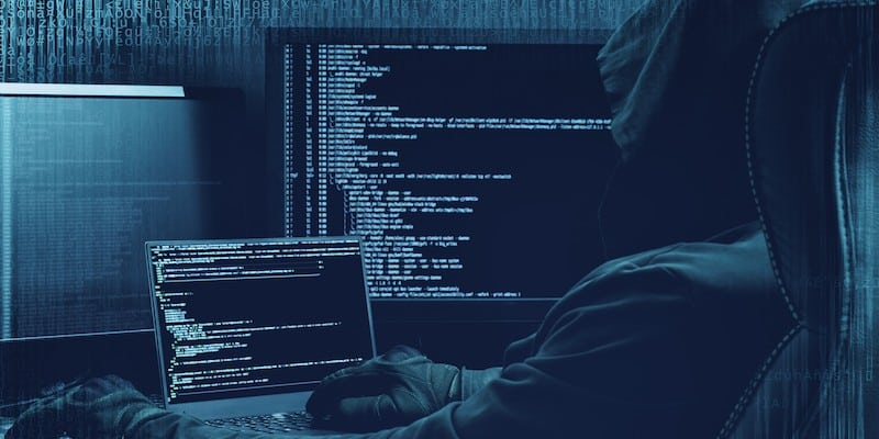 Threats From the Dark Web