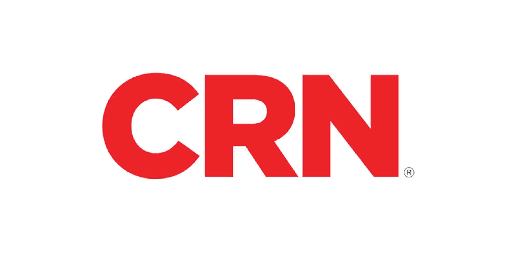 CRN: 10 Hottest Threat Intelligence Platforms In 2019