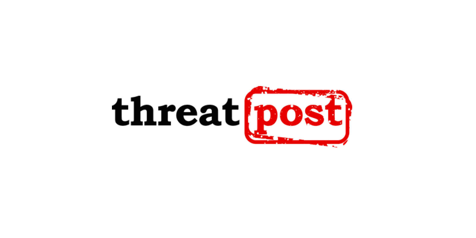 Threatpost: PASSWORD BREACHES FUELING BOOMING CREDENTIAL STUFFING BUSINESS