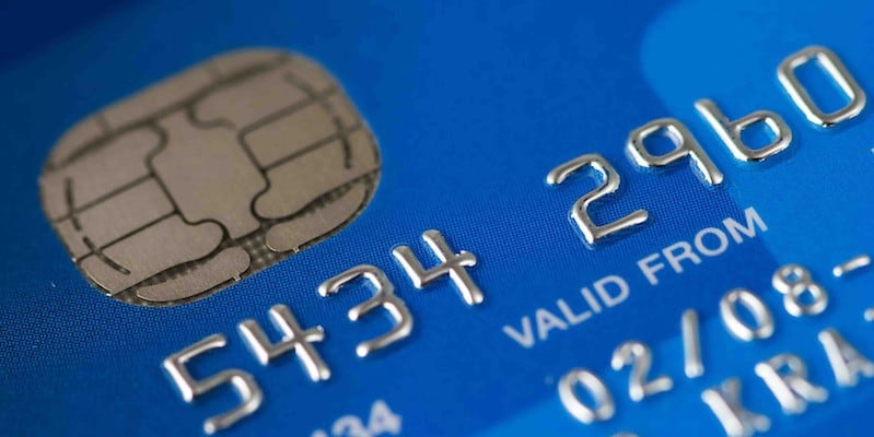 Fraudsters Scoring Big – an Inside Look at the Carding Ecosystem