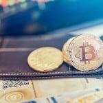 Criminal Market Place Bitcoin Virtual Currency