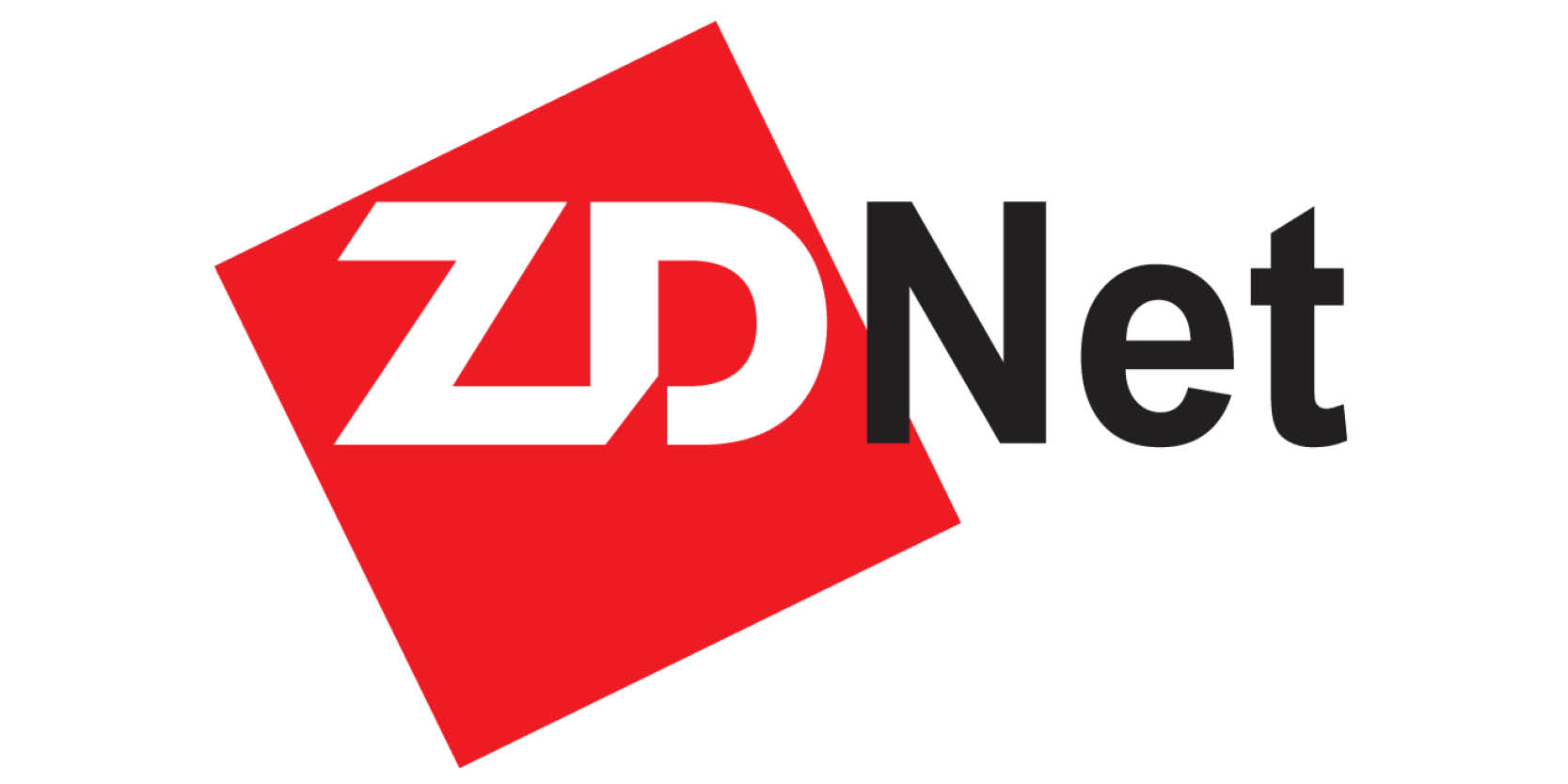 ZDNet: 1.5 billion sensitive files exposed by misconfigured servers, storage and cloud services