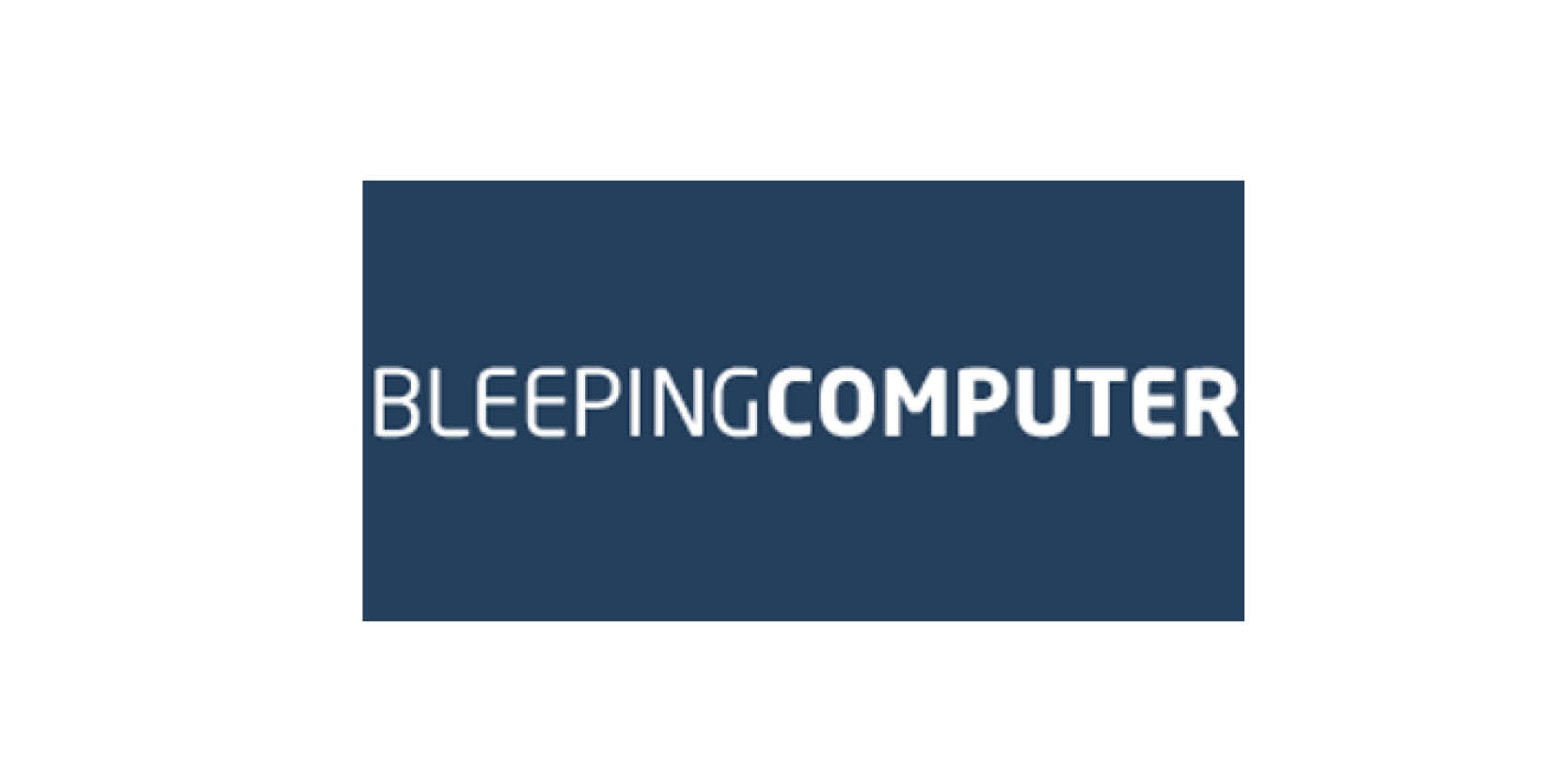 Bleeping Computer: Ripper.cc Helps Cyber Criminals Avoid Getting Scammed