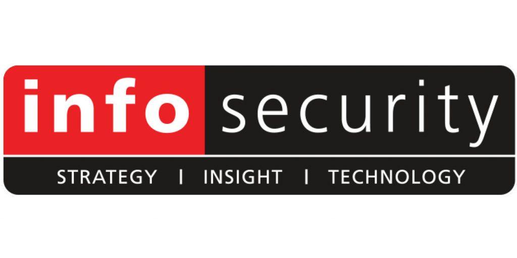 InfoSec Magazine Conference logo