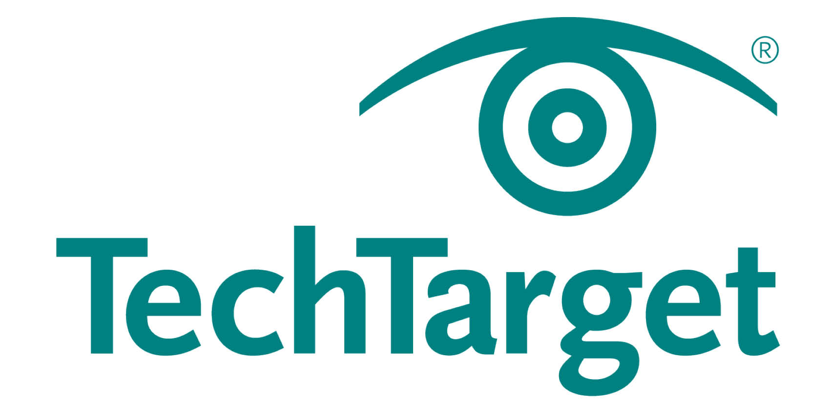 TechTarget: Flash, Java and IE top list of most popular exploit kit targets