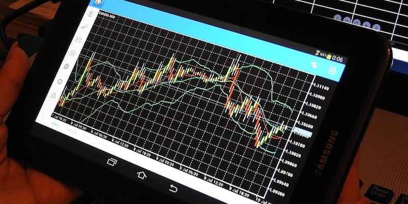 Fluctuation in the Exploit Kit Market – Temporary Blip or Long-Term Trend?
