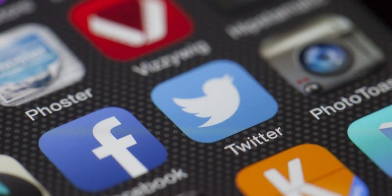 All That Twitterz Is Not Gold: Why You Need to Rely on Multiple Sources of Intelligence