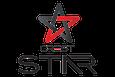crest-star