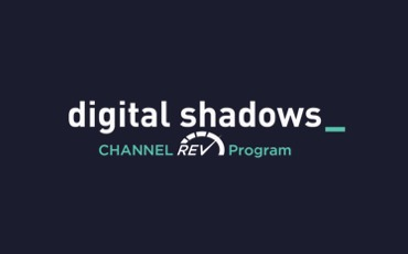 Channel Partners Digital Shadows