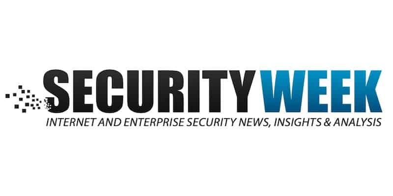SecurityWeek: Business Email Compromise Still Reigns
