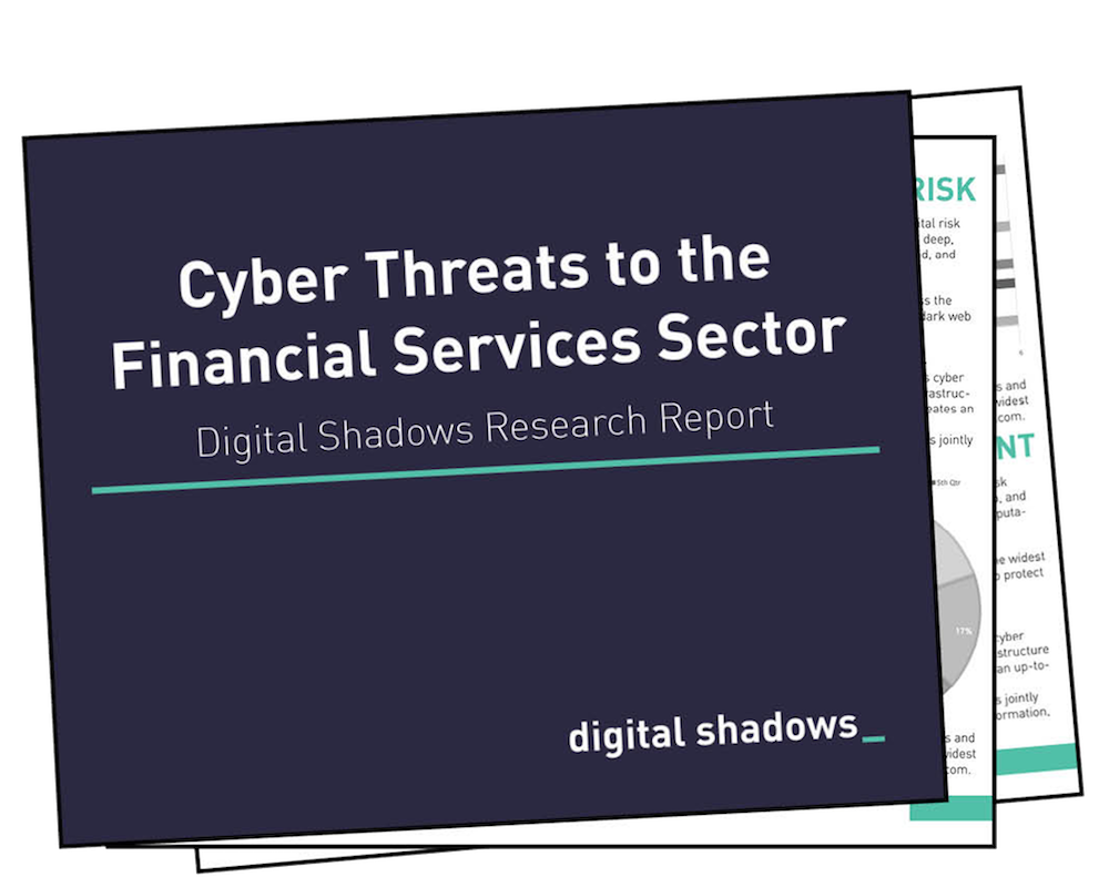 digital-shadows-research-report-2