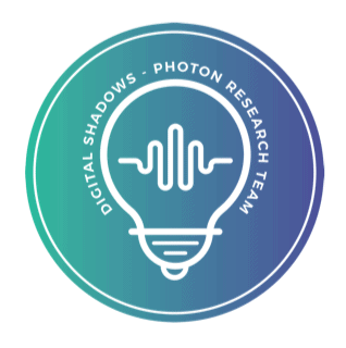 Photon Research Team