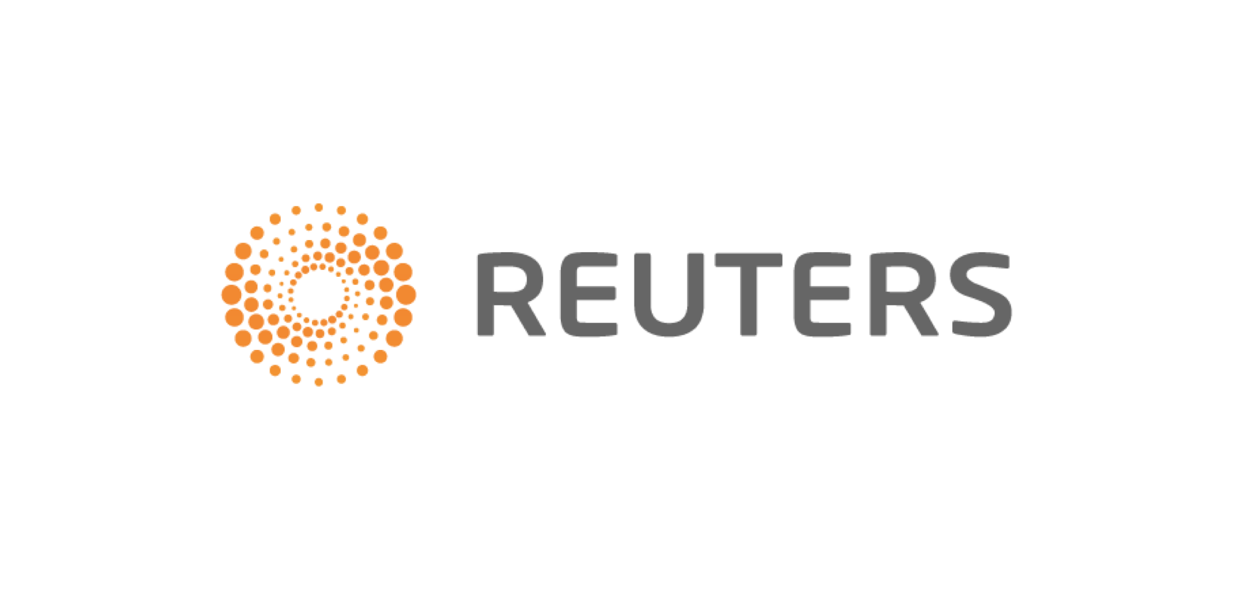 Reuters: Study warns of rising hacker threats to SAP, Oracle business software