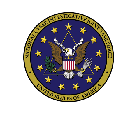 Recorded Webinar: FBI Cyber Squad Guest Speaking On Emerging Cyber Threats