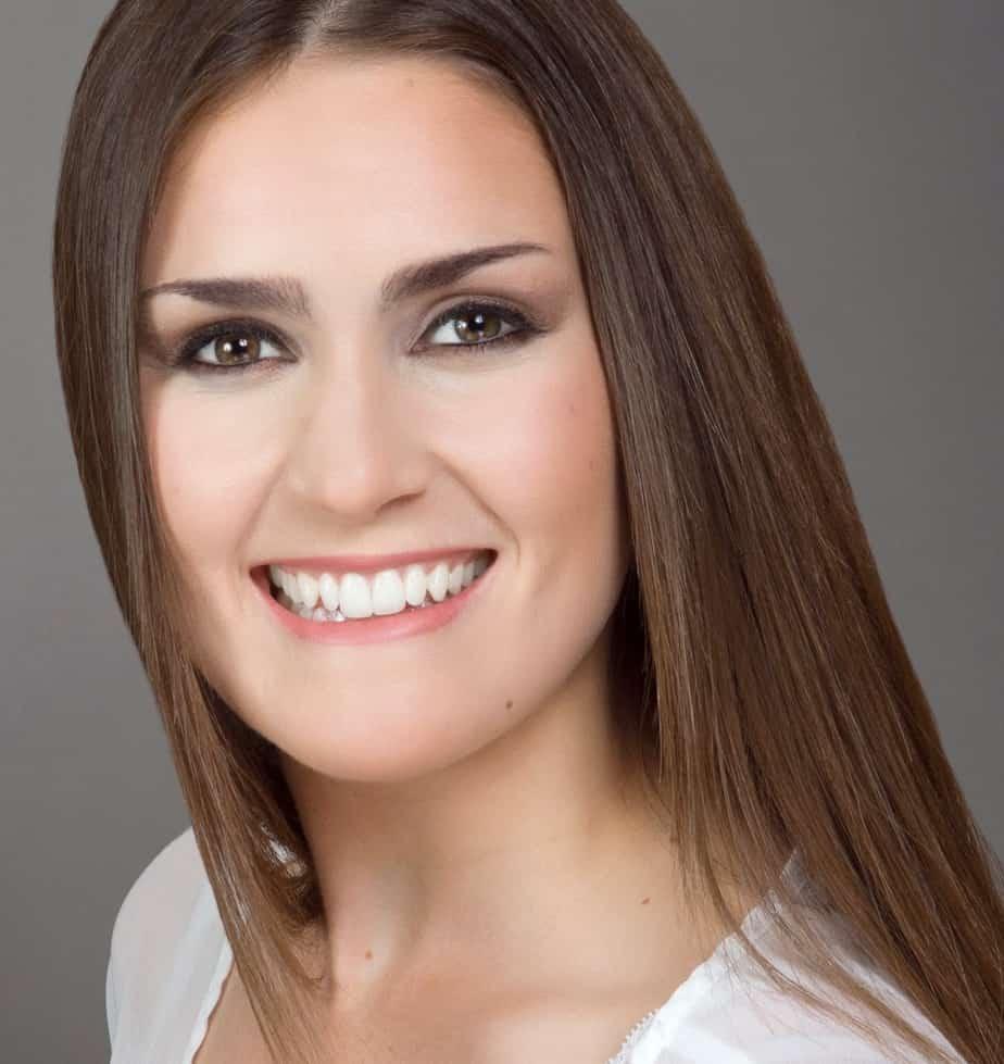 Ana Alessandra