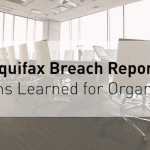 equifax research report