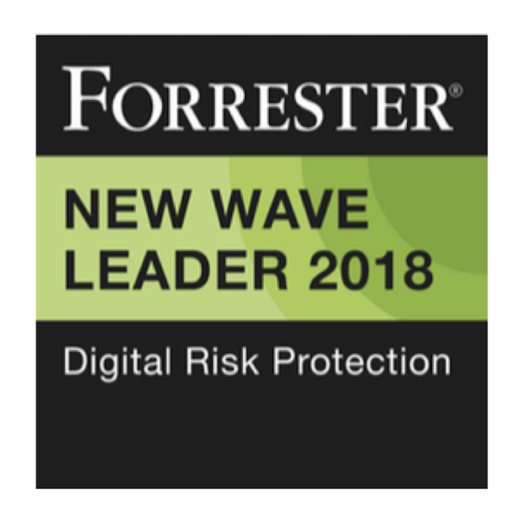 Forrester Content Section