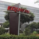equifax breach update