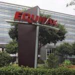 equifax breach update