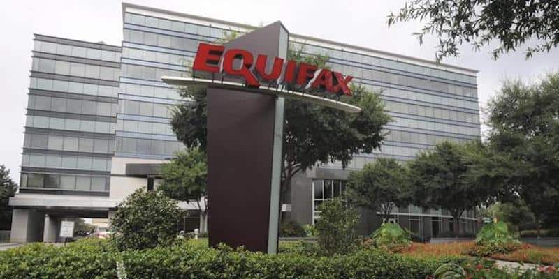 An Update on the Equifax Data Breach