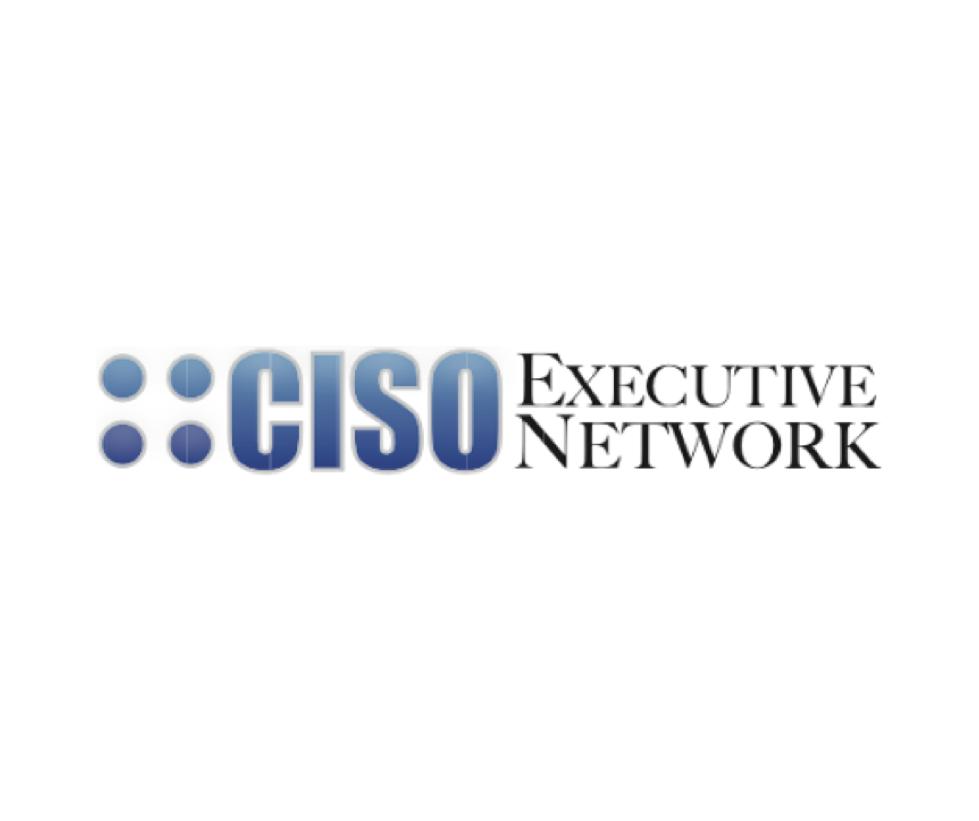 CISO ExecNet Roundtable – Phoenix