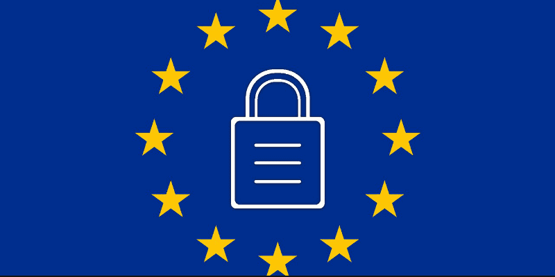 GDPR – Not Just a European Concern