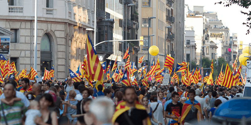 Pwnage to Catalonia: Five Things We Know About OpCatalunya