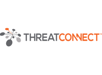 ThreatConnect Partner Logo