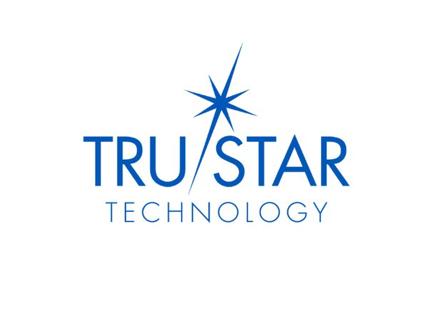 TruStar partner logo