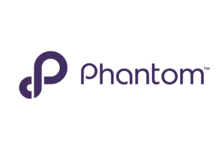 phantom partner logo