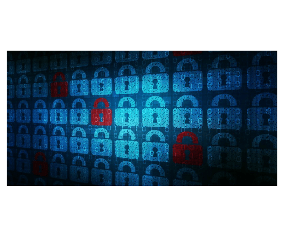 Recorded Webinar: Best Practices for Data Breach Response with Experian