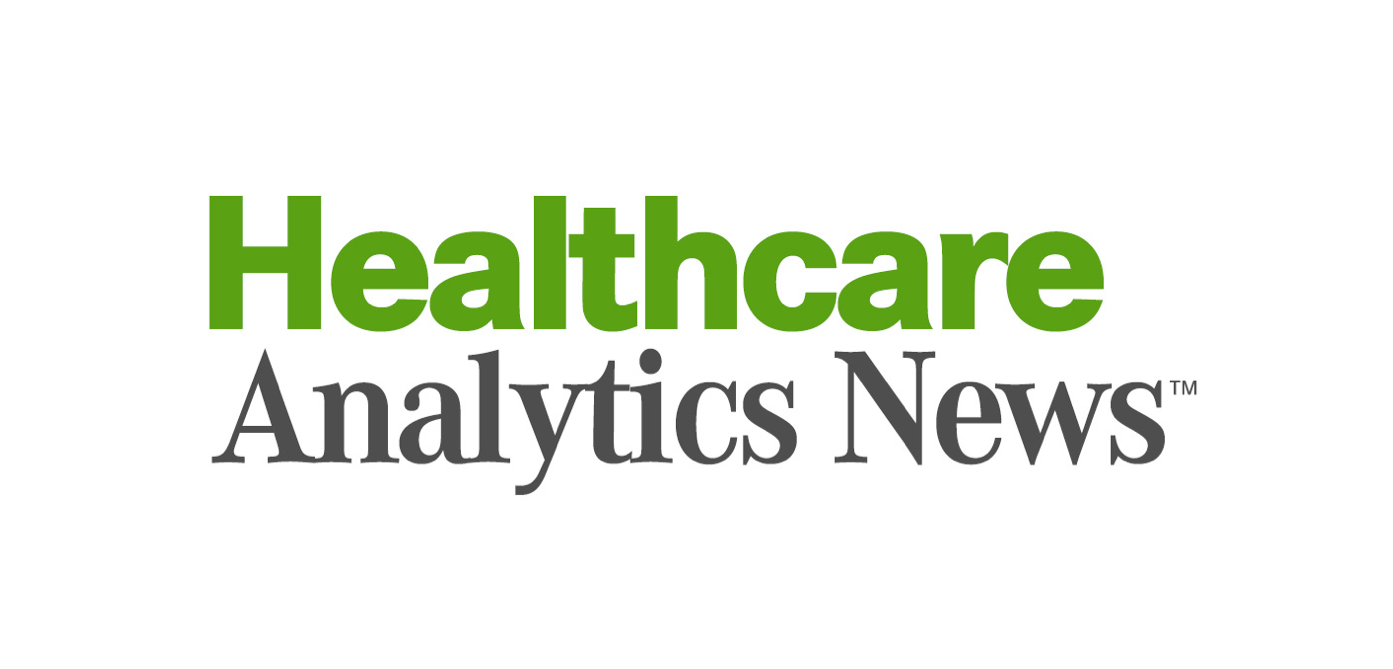 Healthcare Analytics News: Combating the Dark Side of Healthcare