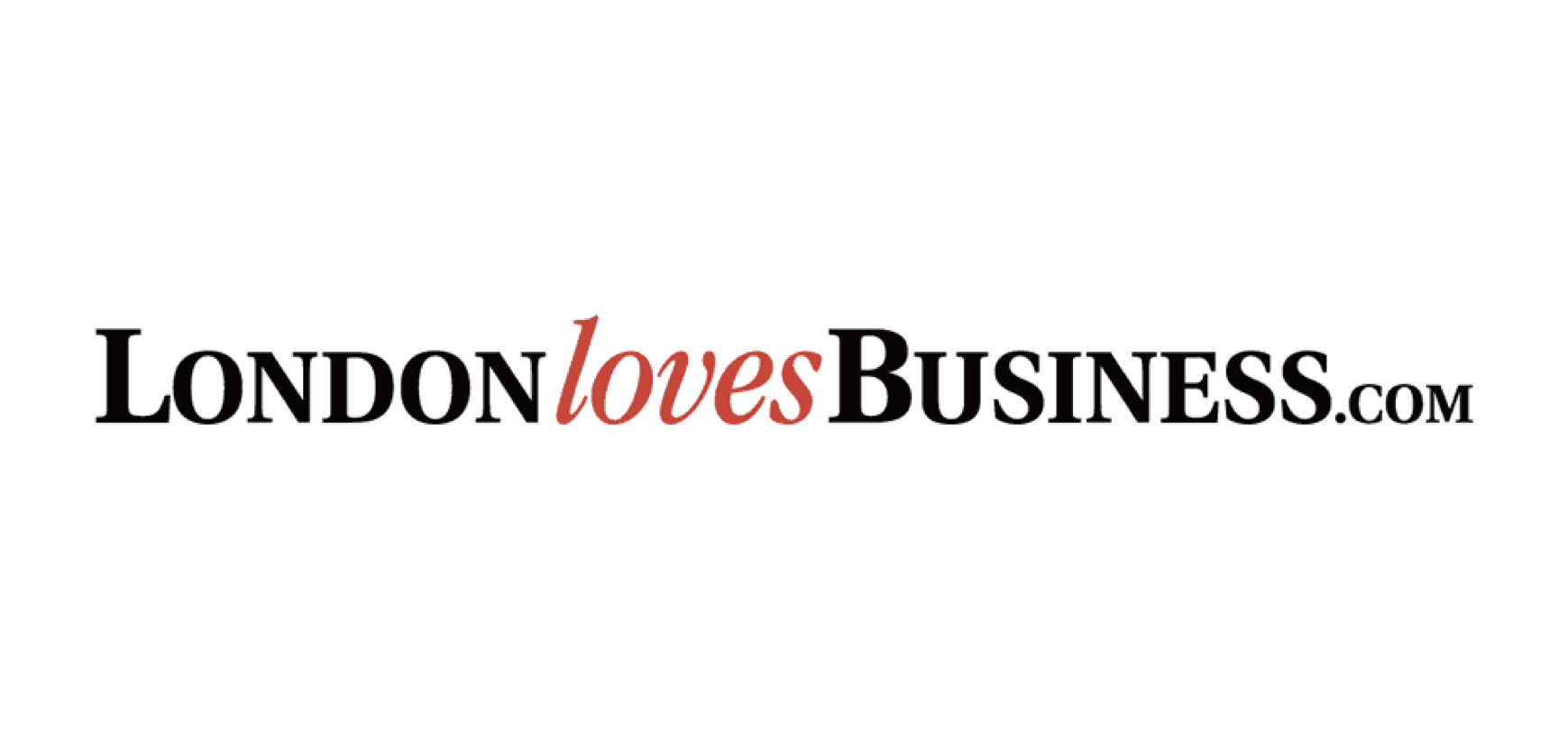 LondonLovesBusiness: Find out how Digital Shadows is protecting British firms from data breaches