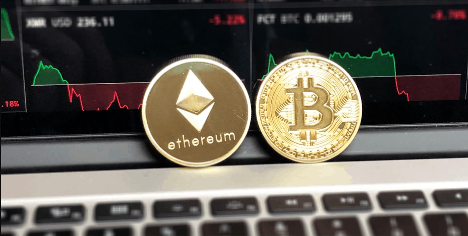 cryptocurrency-fraud_header