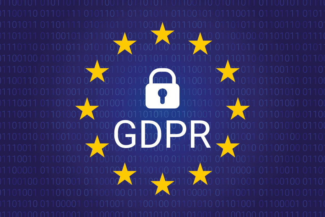 GDPR: Why You Need to Consider the Personal Data That Lies Outside of Your Organization