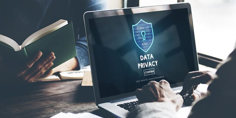 Data Privacy Day: 8 Key Recommendations for GDPR Readiness