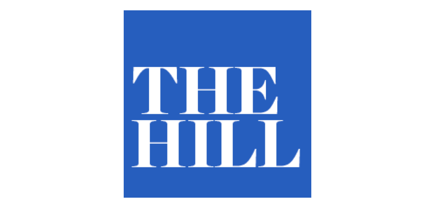 The Hill: Overnight Cybersecurity: Dems sound alarm over eavesdropping threat | Third-party breach impacts Sears, Delta | Zuckerberg to face Senate | 1.5B files exposed online