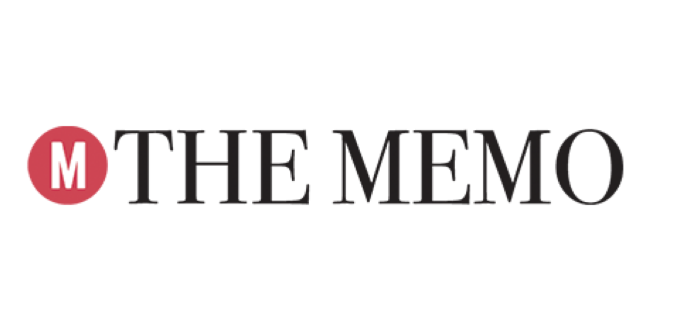 The Memo: Women in IT Awards: Glitz, glamour and game-changing women