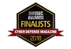 Infosec Awards Cyber Defense Magazine
